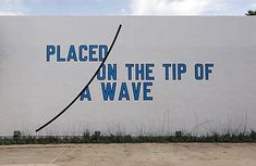 lawrence-weiner-1