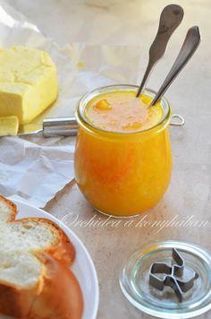 Cantaloupe, Dessert Recipes, Fruit, Gifts, Food, Pickling, Preserve, Presents, Essen