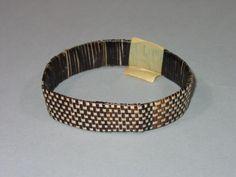 GALANG(blacelet)