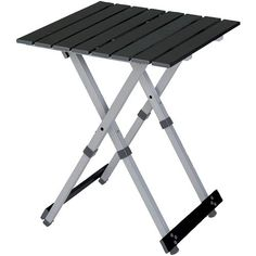 camping kitchen table - GCI Outdoor Compact Camp 20 Outdoor Folding Table ** Read more at the image link. (This is an affiliate link) Camping List, Camping Games, Camping Checklist, Tent Camping, Campsite, Camping Gear, Outdoor Camping, Outdoor Gear, Camping Packing