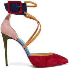 85031f9286c 503 Best Shoes!!! images in 2019 | Shoes sandals, Beautiful shoes, Shoe
