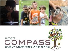 Licensed Before & After School Programs in Orono, Kirby, Bowmanville and Courtice Durham Region, School Programs, After School, Early Learning, Gymnastics, Activities For Kids, How To Plan, Children, Fall
