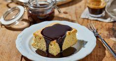 Kamu tiramisu tejbegrízzel - imádni fogod! | Street Kitchen Ricotta, Tiramisu, Frosting, Cheesecake, Muffin, Sweets, Cookies, Food, Cheesecake Cake