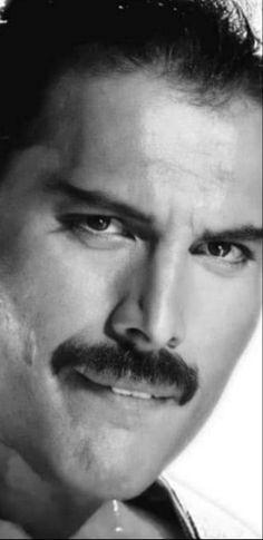 Love Me Like, Love Of My Life, Queen Lead Singer, Mr Fahrenheit, King Of Queens, Queen Freddie Mercury, Lily James, Queen Band, John Deacon