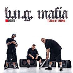 Rap Music, Mafia, Bugs, My Love, Celebrities, Album, Movies, Movie Posters, Random Things