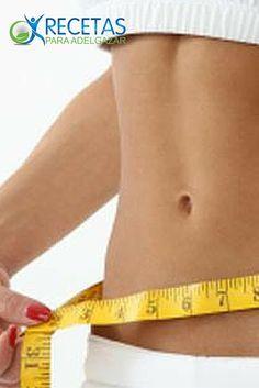 Como bajar de peso en tres dias 5 kilos equal pounds