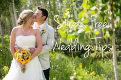 Five Simple Rules For Stress Free Wedding Planning-Cameo Bridal Wedding Dresses Kilkenny Ireland - Cameo Bridal Kilkenny - Top Trends Wedding Planning Tips, Wedding Tips, Wedding Photos, Wedding Day, Denver Colorado, Bridal Wedding Dresses, Wedding Flowers, Bridal Belts, Free Wedding