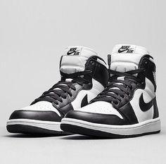 pretty nice f603d 39725 Turnschuhe, Kleidung, Turnschuhe Nike, Sneakers Mode, Jordan 1, Nike Air