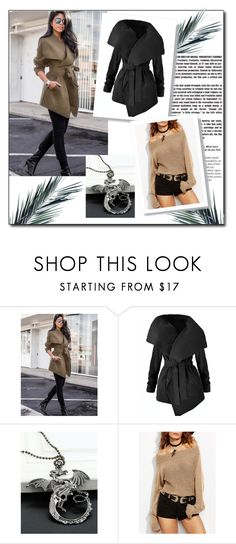 """""""http://www.oshoplive.com 26 / 30"""" by ozil1982 ❤ liked on Polyvore"""