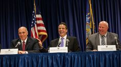 LIRR Strike Is Averted After Cuomo Intervenes in Labor Talks - http://www.us2014elections.com/lirr-strike-is-averted-after-cuomo-intervenes-in-labor-talks/