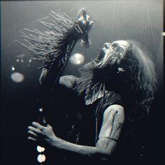 Black metal - Horna