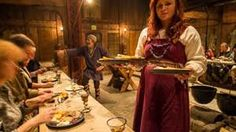 Image result for viking-feast