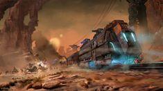 a0fe053d7b5475e371dfa198d36e4343--westerns-trains.jpg