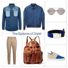 One Step At A Time!  #fashion #fashionable #fashionblog #fashiongram #menshoes #menslook #menstyle #menswear #menwithclass #menwithgoals #menwithstyle #menwithfashion #menwithstreetstyle #mensfashion #mensfashionblog #mensfashionpost #mensfashionreview #internationalstylist #luxurylifestyle #luxurybrands #epitomeofstyle #epitomeofstyle #personalshopper #personalstylist #dappermen