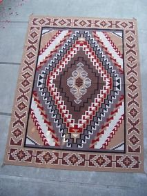 8 Best Southwest Style Rugs Images American Indian Art Southwest