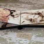 boudoir-photos-dallas, Boudoir Photography, Dallas, Texas