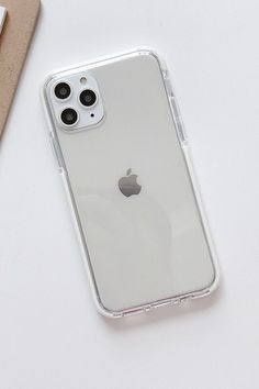 Enter our time-limited give-away and win iPhone XI Free in any color you want! Cool Iphone Cases, Iphone Case Covers, New Iphone, Apple Iphone, Iphone Bumper Case, Free Iphone Giveaway, Best Phone, Apple Products, Apple Pin