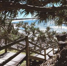 Australia's Best Hidden Beaches: Part 2 | Free People Blog #freepeople