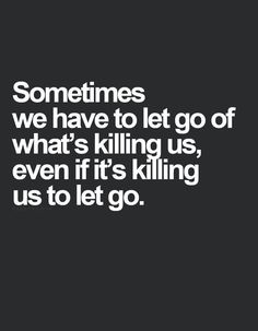 I love reverse quotes where a simple switch of the words means everything Go For It Quotes, Great Quotes, Quotes To Live By, Letting Go Of Love Quotes, Letting Go Of Him, Letting Go Of Someone You Love, Love Breakup Quotes, When It Hurts Quotes, Let People Go Quotes