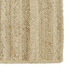 Juutti-matto 170x240cm Towel, Rugs, Inspiration, Decoration, Farmhouse Rugs, Biblical Inspiration, Decor, Decorations, Decorating