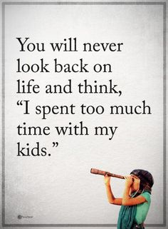 Family Time Quotes, Mom Quotes, Words Quotes, Best Quotes, Life Quotes, Qoutes, Smart Quotes, Quotable Quotes, Favorite Quotes