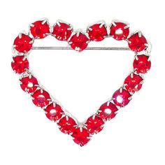 American Flag Pin 6Pcs Http://electmejewellery.com/jewelry/brooches Pins/ American Flag Pin 6pcs Com/ | Womens Classy Rings | Pinterest | American  Flag Pin, ...