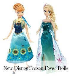 frozen fever dresses - Google Search
