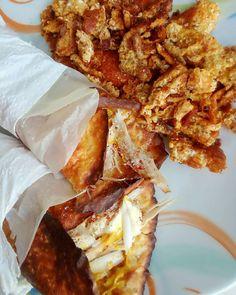 Κάτι ελαφρύ για βραδινό! . . . #diaryofabeautyaddict #dukandiet #dukanrecipe #foodphotography #foodpics #food #instafood #instablogger #greekblogger #foodblogger #elbeautythings #dukan