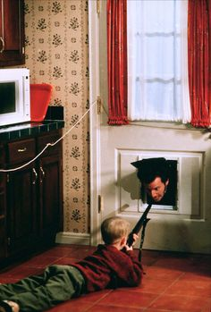 home alone * home alone _ home alone quotes _ home alone meme _ home alone wallpaper _ home alone aesthetic _ home alone house _ home alone movie _ home alone what to do when