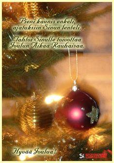 Christmas Bulbs, Christmas Cards, Merry Christmas, Journal Ideas, Bullet Journal, Holiday Decor, Christmas E Cards, Merry Little Christmas, Christmas Light Bulbs