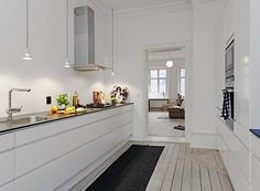Most-Scandinavian-Style-Kitchen-Inspiration