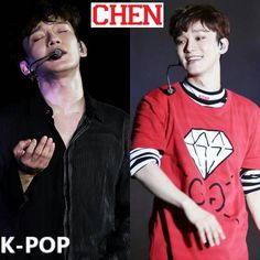 Chen, Kpop, Movie Posters, Movies, Fictional Characters, Film Poster, Films, Movie, Film