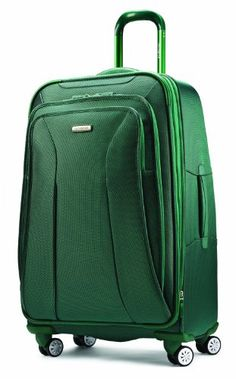 Happy Banana Leaf Bed Traveler Lightweight Rotating Luggage Protector Case Can Carry With You Can Expand Travel Bag Trolley Rolling Luggage Protector Case