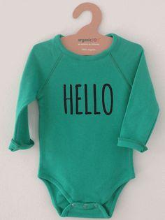 Moda bebé Archivos - Página 2 de 15 - Minimoda.es