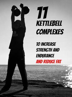 Steigern Sie Kraft / Ausdauer und reduzieren Sie Fett – Kettlebell – – Keep up with the times. Weight Loss Workout Plan, Weight Loss Challenge, Weight Loss Meal Plan, Weight Loss Program, Weight Loss Transformation, Weight Training, Weight Lifting, Weight Programs, Weight Workouts