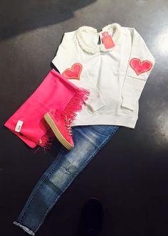 Pink_blue #bygetty