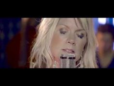 Natalie Grant - King Of The World (Official Acoustic Video) - YouTube