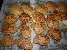 Budget Busta Rissoles | Butcher At Home - Sausage Making Supplies & Home Butchery Equipment