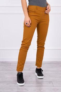 Blugi dama galben - 79 Lei -    Compozitie:  75% bumbac ,  20% poliester,  5% elastane -   Comanda acum!  #divashopromania #divashop #hainefemei #blugi  #fashion #fashionista #fashionable #fashionaddict #styleoftheday #styleblogger #stylish #style #instafashion #lifestyle #loveit #summer #americanstyle #ootd #ootdmagazine #outfit #trendy #trends #womensfashion #streetstyle #streetwear #streetfashion #shopping #outfitoftheday #outfitinspiration #ootdshare #trendalert #bout Shops, Parachute Pants, Streetwear, Diva, Khaki Pants, Ootd, Trends, Outfit, Fashion