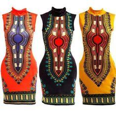 71 Best Nigerian fashion images in 2018 | African wear
