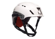 EXFIL® SAR Tactical White