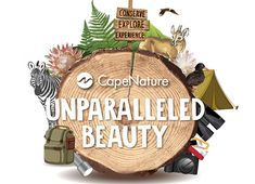 Explore the Unparalleled Beauty of Nature from Luxurious Comfort - CapeNature