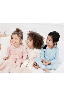 Next Official Site: Womens & Mens Fashion, Kids Clothes & Homeware Latest Fashion For Women, Kids Fashion, Girls Pajamas, Pyjamas, Snuggles, Nightwear, Pink Blue, Africa, Children