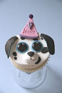 beanie boo cakes - Pesquisa Google
