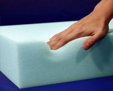 Sofa Foam, Sofa Foam Replacement, Sofa Seat Cushions, Cushion Replacement