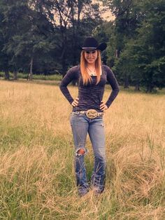 dating sites for cowgirls and cowboys