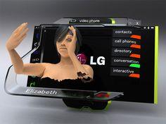 Resultados de la Búsqueda de imágenes de Google de http://assets.hardwaresphere.com/uploads/2010/06/3d-mobile-phone-concept-by-petr-kubik-3d-video-call.jpg