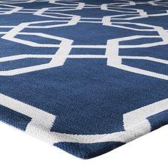 blue rug target | roselawnlutheran