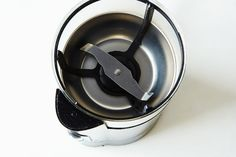 How to Clean a Spice Grinder (or Coffee Grinder) on Food52