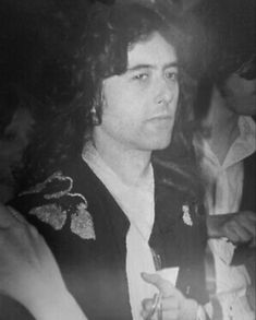 Jimmy Page, Jimmy Jimmy, Robert Plant, Led Zeppelin, Husband, Rock, Diy, Bricolage, Skirt
